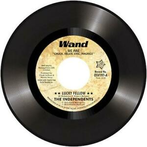 THE-INDEPENDENTS-Lucky-Fellow-I-Love-You-NEW-NORTHERN-SOUL-45-OUTTA-SIGHT