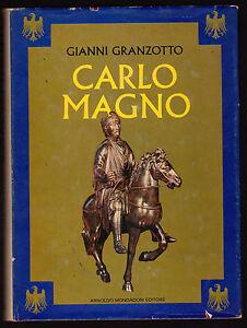 GIANNI-GRANZOTTO-034-CARLO-MAGNO-034
