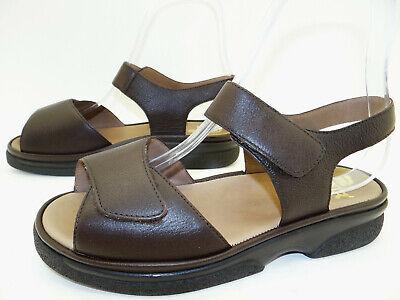 damen sandalen gr.41 5