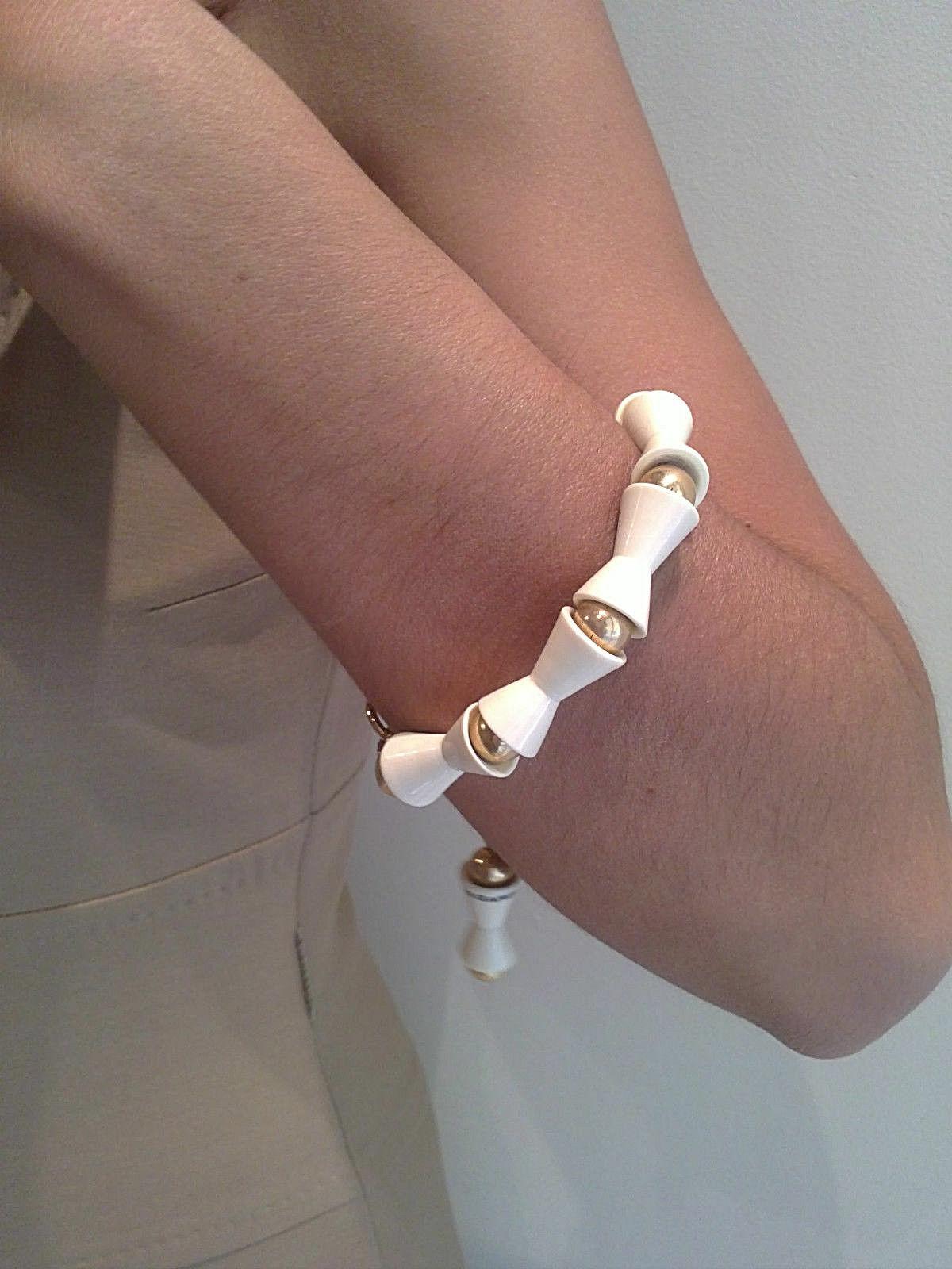 RRP Authentic DSQUARED bracelet