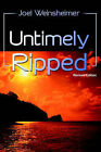 Untimely Ripped by Professor Joel Weinsheimer (Paperback / softback, 2001)