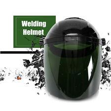 Welding Helmet ARC Weld Welder Lens Grinding Shield Visor UV Radiation Face Mask