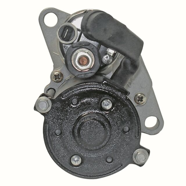 Remanufactured Starter ACDelco Professional 336-1983