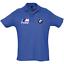 Homme-BMW-M-SPORT-POWER-Performance-Club-Polo-S-XXL miniature 8