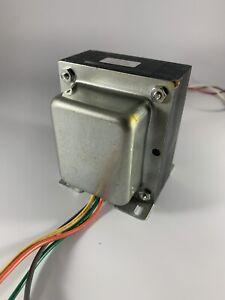 Marshall-Vintage-Style-50W-Output-Transformer-custom-by-Heyboer-Transformer