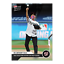 miniature 1 - 2020 Topps NOW Card #2 Dr. Anthony Fauci 1st First Pitch of 2020 Pre-Sale READ!