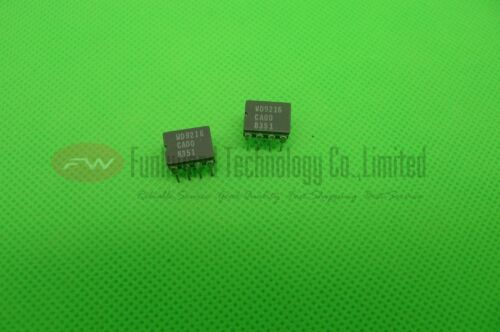 Nos WDC WD9216CA00 WD9216 controlador de disquetes CDIP 8 X 1pc