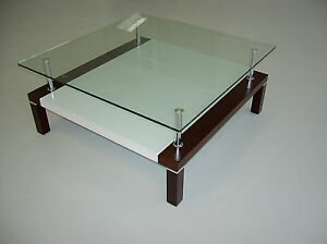 Glass-Coffee-Table-New-Design