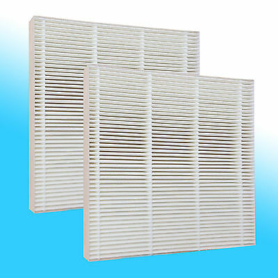 GT3000 by EcoQuest,Vollara Filter Rear Lint Screen for Fresh Air 2 and 3 series