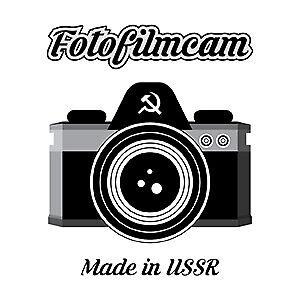 Fotofilmcam