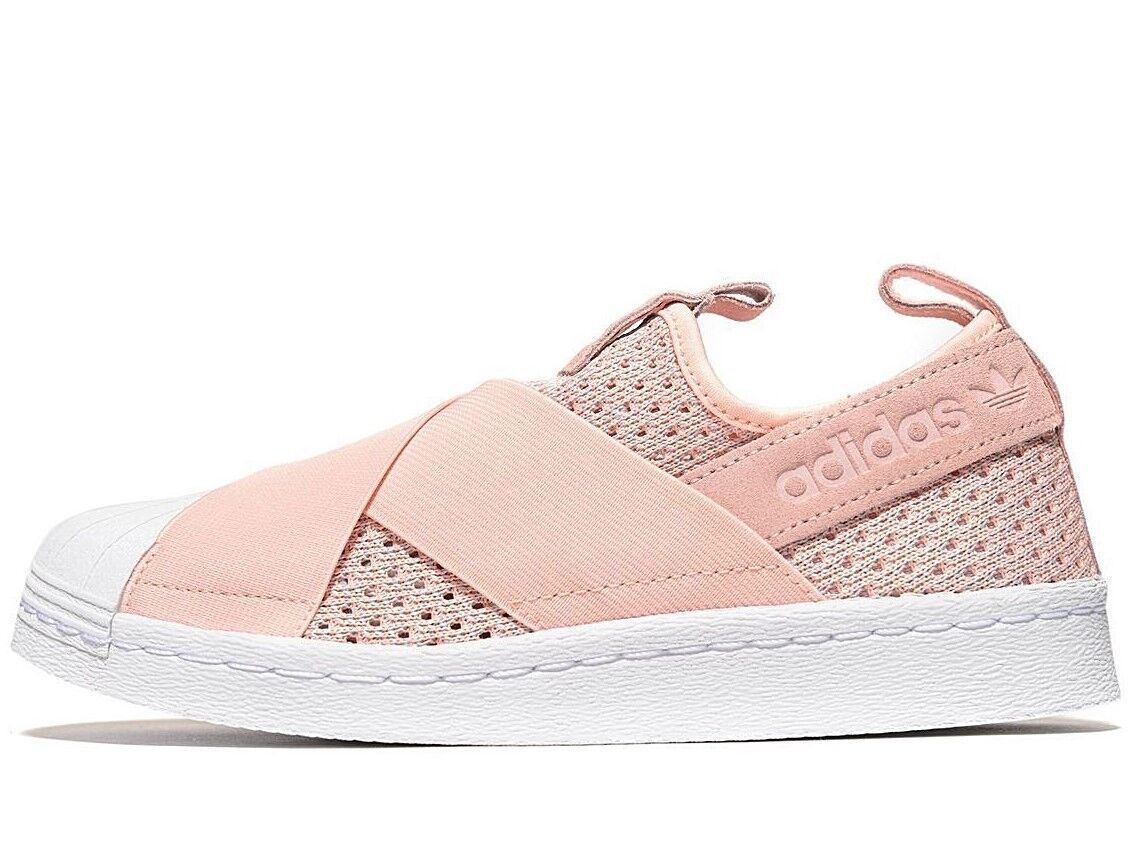 Adidas Originals Superstar Slip-On femmes ® (