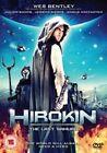 Hirokin The Last Samurai 5060262850367 DVD Region 2 P H
