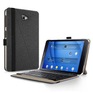 Bluetooth-Keyboard-Case-Stand-Cover-For-Samsung-Galaxy-Tab-A-10-1-T580-T585