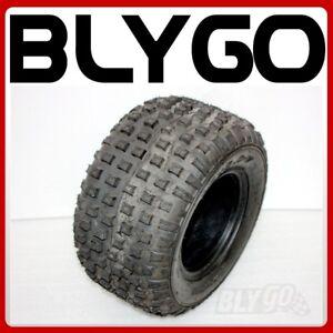 2PLY-16-X-8-7-034-inch-Rear-Tyre-Tire-110cc-125cc-Quad-Drit-Bike-ATV-Buggy-Mower