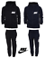 Nike-Boys-Kids-Tracksuit-Jogging-Bottoms-Hoodie-Jacket-Top-Training-Pants-5-14