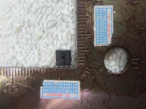 4pcs AO I4I3 I413 14I3 1413 AO1413 AOL1413 UltraSO-8 IC Chip