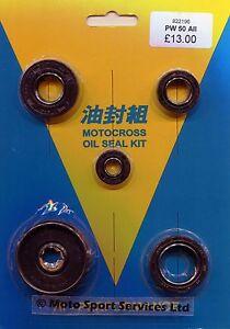 Kit-de-RETENES-DE-MOTOR-YAMAHA-PW-50-PW50-TODOS-LOS-ANOS-Mitaka