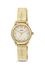 Timex TWH3Z20106S Watch - For Women