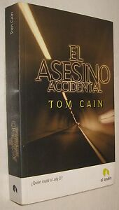 EL-ASESINO-ACCIDENTAL-TOM-CAIN