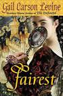 Fairest by Gail Carson Levine (Paperback, 2008)