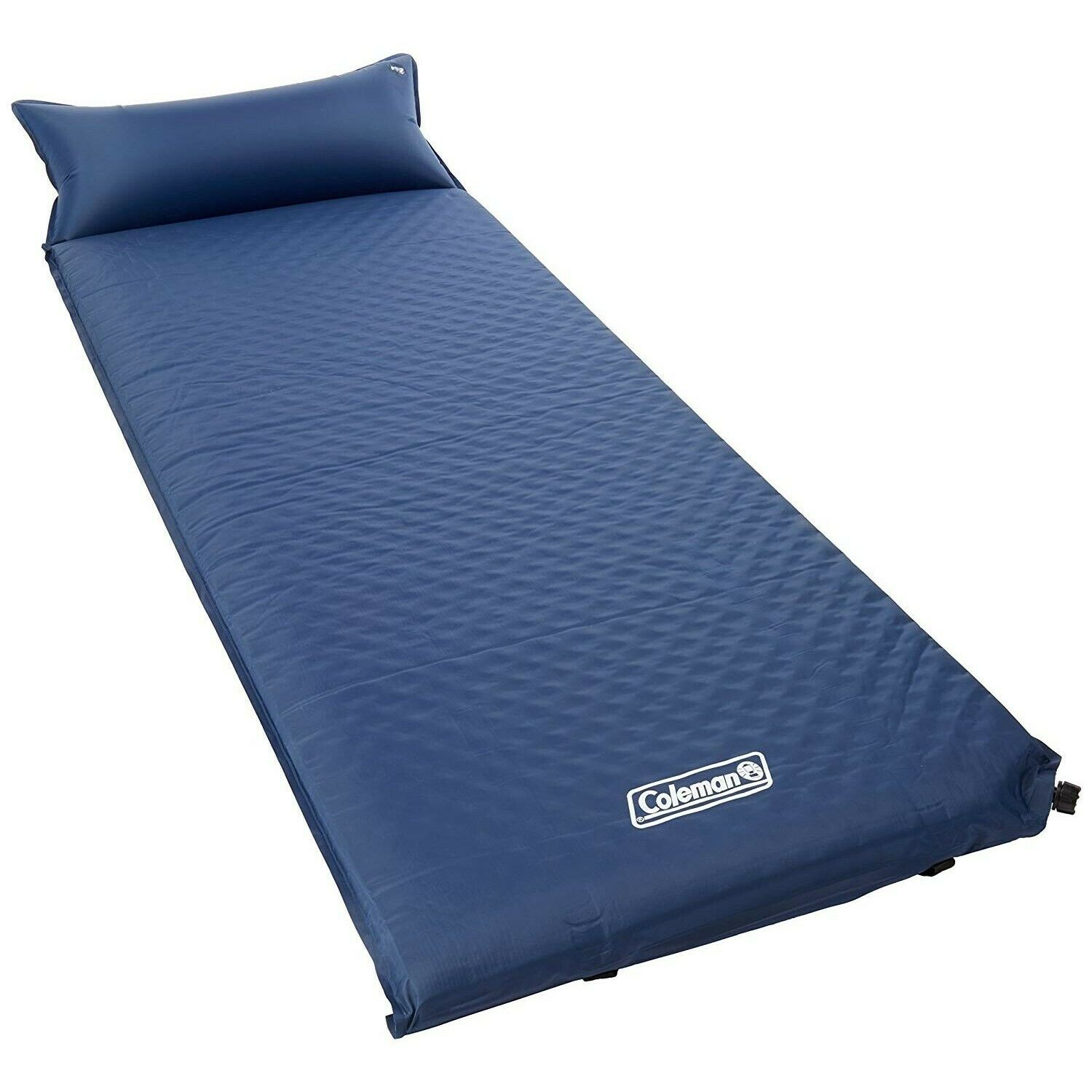 What Is The Best Twin Air Mattress To Have
