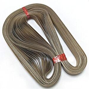50pcs-lot-770-15-0-2mm-teflon-belt-for-FR-900-Continuous-Band-Sealer-or-FRD-1000