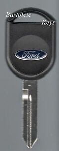 OEM-Replacement-Key-For-2006-2007-2008-2009-2010-06-07-08-09-10-Ford-Ranger