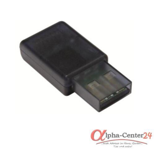 Rademacher HomePilot Z-Wave Erweiterungs-USB Stick 8430-1 Zubehör Zentrale