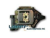 Optical Laser Lens Pickup For Nakamichi Cd-400 Player