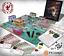 Carnevale-BNIB-2-Player-Starter-Box-TTC-CMGX-ACC-001 thumbnail 1