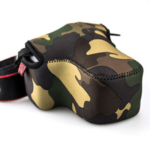 Neoprene-Pouch-Cover-Camera-Protection-Case-Bag-for-Sony-Nikon-Canon