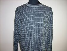 Sweater - Made in Italy - NEW - XX-Large - Mens Clothes-Shirts