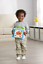 Leapfrog-Learning-Friends-100-Words-Book thumbnail 4