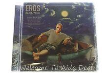 EstiloLibre by Eros Ramazzotti CD