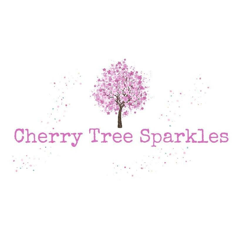 cherrytreesparkles