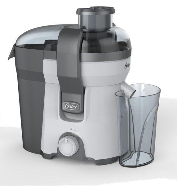 Oster 400 W centrifugeuse 220-240 V jus extracteur 220 V 240 V pour les pays européens