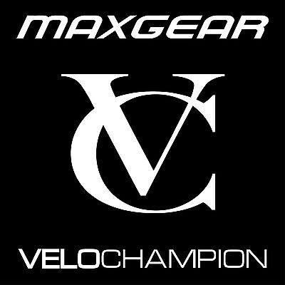 MaxGear UK