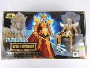 Saint-Cloth-Myth-EX-Saint-Seiya-Poseidon-Imperial-Sloan-set-action-figure