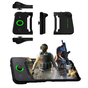 Details about Xiaomi Black Shark Gamepad Gaming Pad for Android 4 4  Smartphone Controller