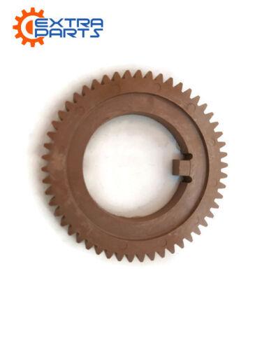 FS7-0661-000 for Canon IR5000 IR6000 IR5020 IR6020 52T Fuser Gear USA SELLER!!!