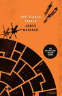 The Scorch Trials by James Dashner (Paperback, 2015)