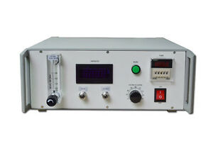 3g-h-Desktop-Medical-Ozone-Generator-Ozone-Maker-Ozone-Therapy-Machine-110V