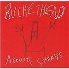 Buckethead - Acoustic Shards (2008)