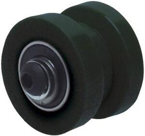 MRP-Standard-Roller-Kit-Black