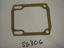 NEW MCCULLOCH OEM GASKET     PART NUMBER 86306   FITS:  PRO MAC 555, PM 55, SP80
