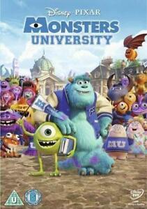 Monsters-University-DVD-Region-2