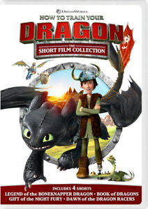 How-to-Train-Your-Dragon-The-Short-Film-Collection-DVD-2019-Jay-Baruchel