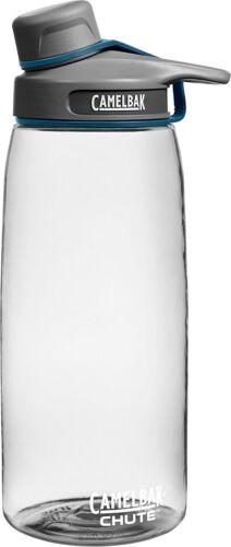 CamelBak Chute 1L Water Bottle 7 Colors