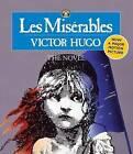 Les Miserables by HighBridge Audio (CD-Audio, 2012)