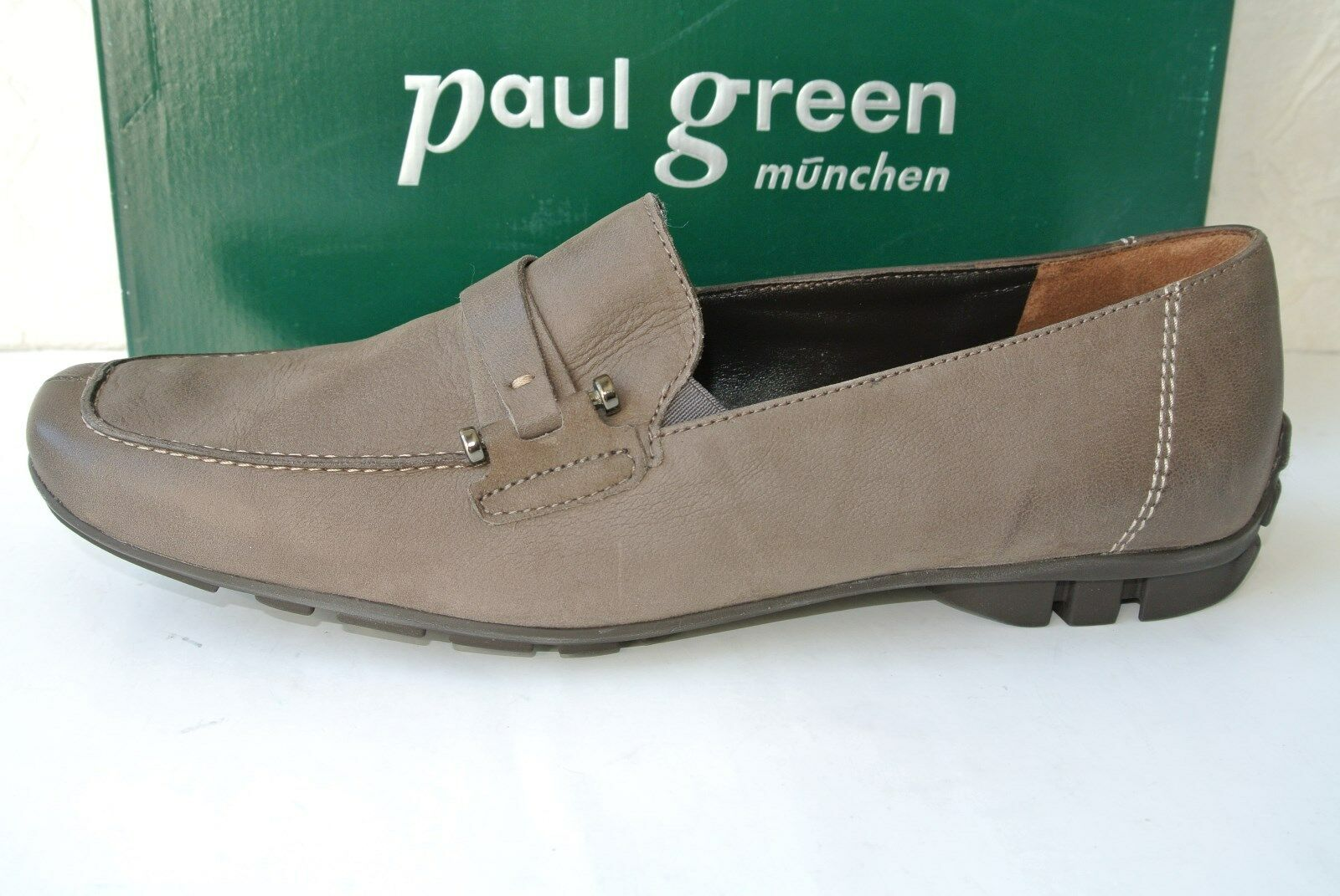 Damen Schuhe Sneakers Kunst Leder flach Halbschuhe Schnürer